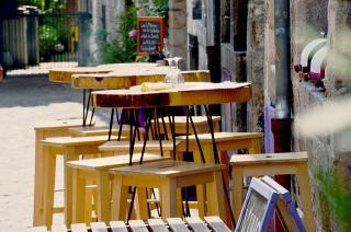 ticket-restaurant-lille