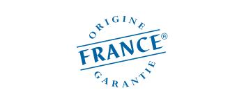 origineFrance
