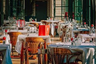ticket-restaurant-Nantes