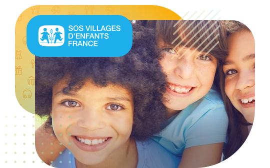 SOS-Villages-Enfants-partenariat