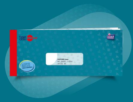 Ticket-CESU-présentation