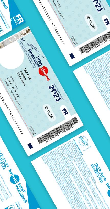 Ticket-restaurant-don-cheque