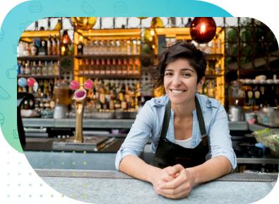 Ticket-restaurant-magazine