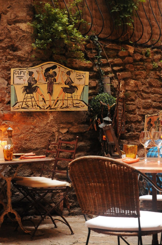 ticket-restaurant-toulouse