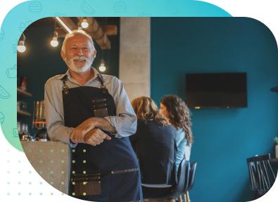 restaurateurs-engagés-ticket-restaurant