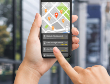 geolocalisation-commerciale