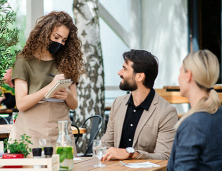 regles-sanitaires-restaurants