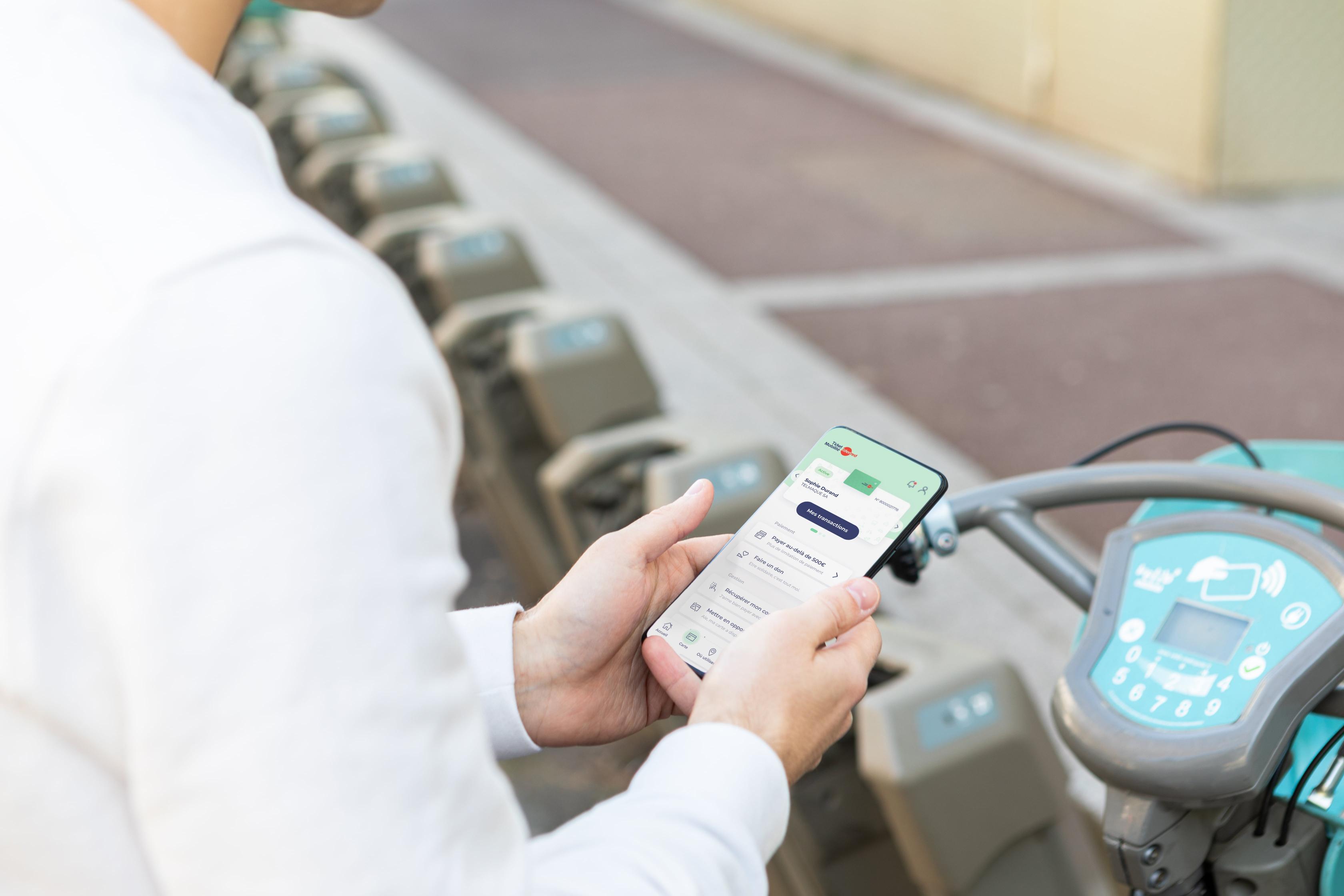 ticket-mobilite-partenaires