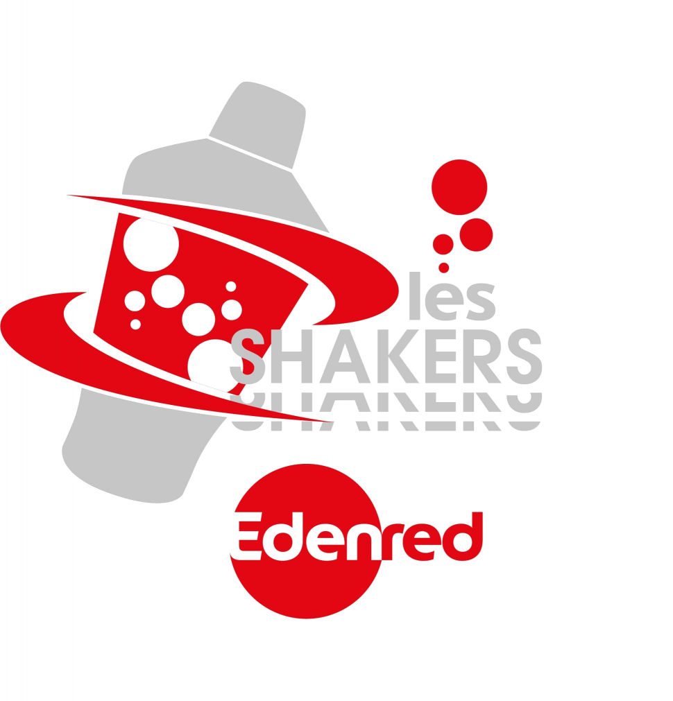 shakers-2021