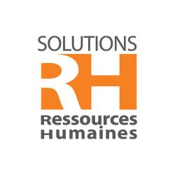 salon_solutions_RH