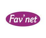 pressing_favnet