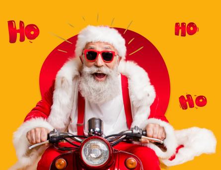 3, 2, 1, Joyeux Kadéos : profitez de notre offre spéciale Noël