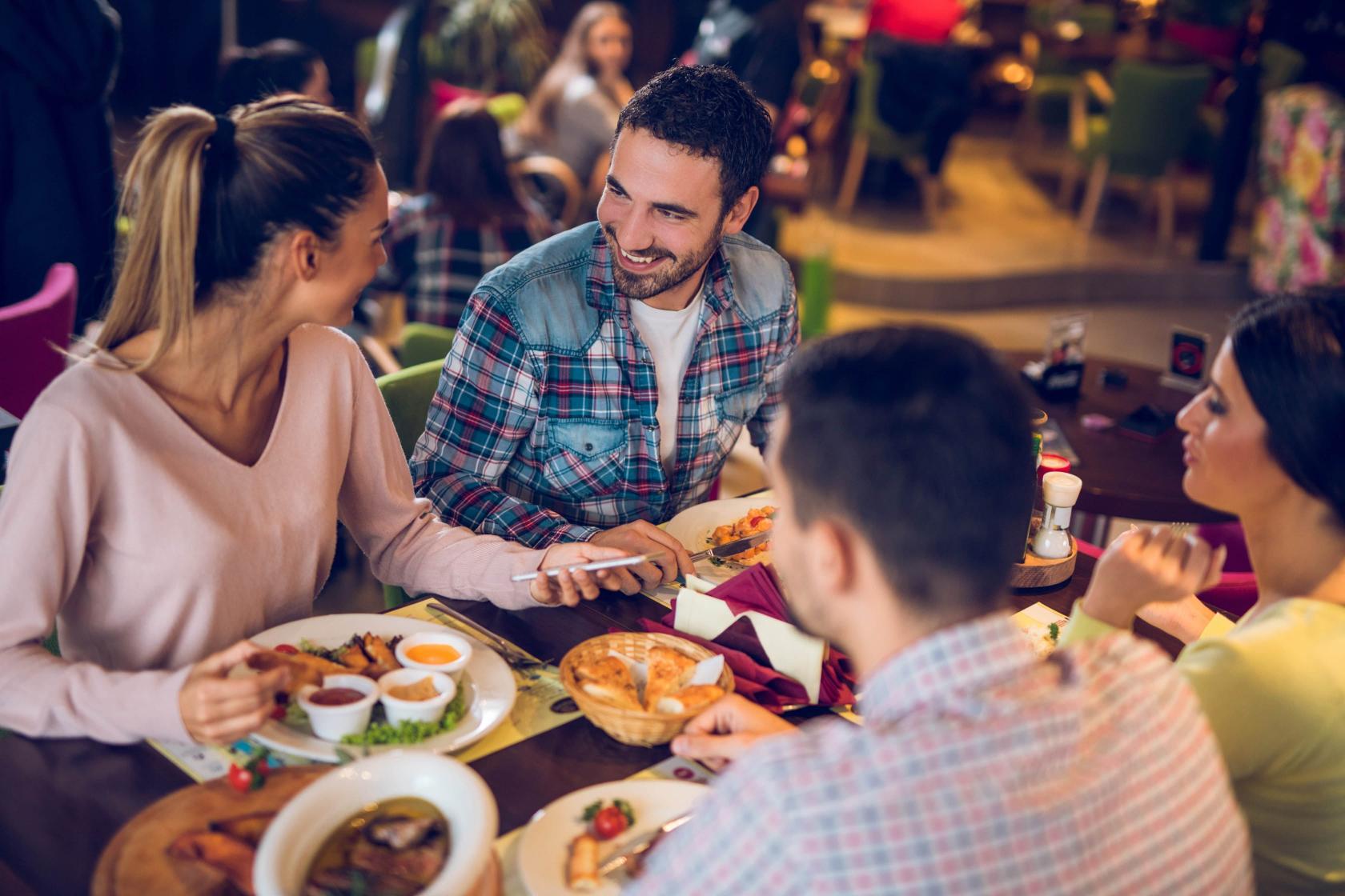Ticket Restaurant® : fin de validité des titres 2020